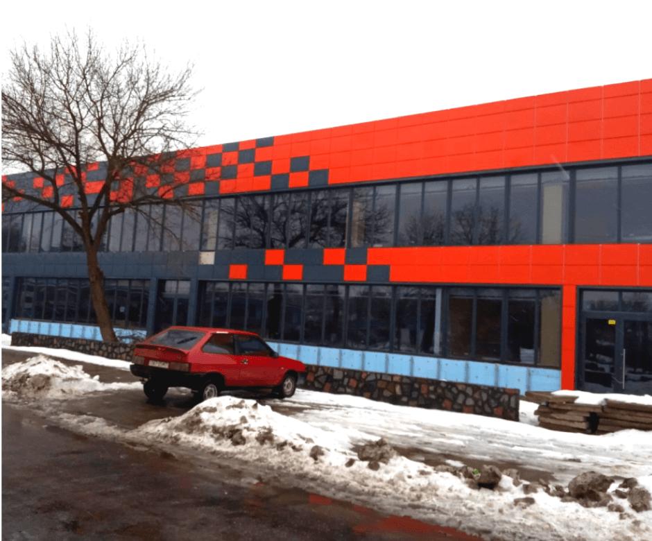 kasetnuy-fasad