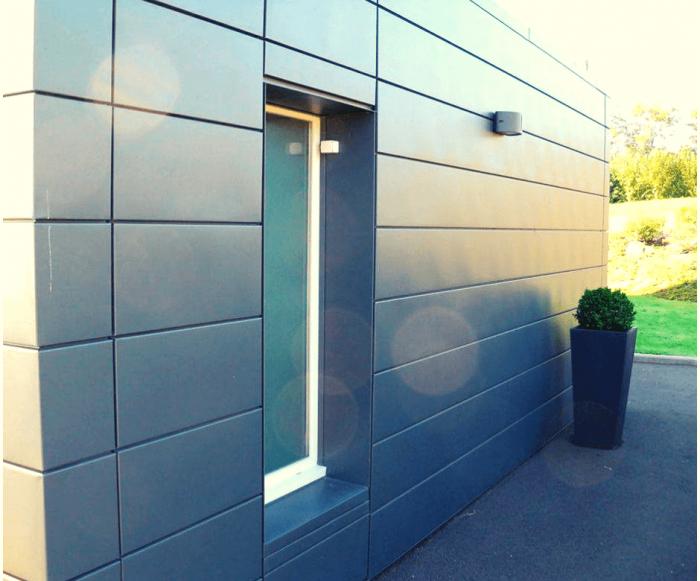 panelnuy-fasad