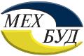 """Завод """"Мехбуд"""" Логотип"""