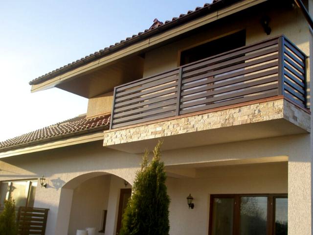 balkonu